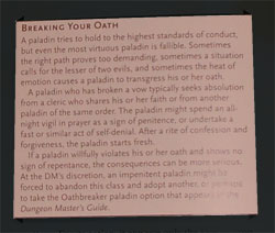5e_oaths