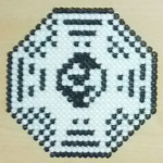 Dharma Logo (Lost)